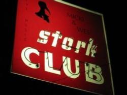 stork-club-oakland1-250x187